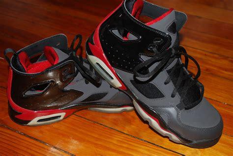 flight club sneakers nike air flight club 91 black basketball