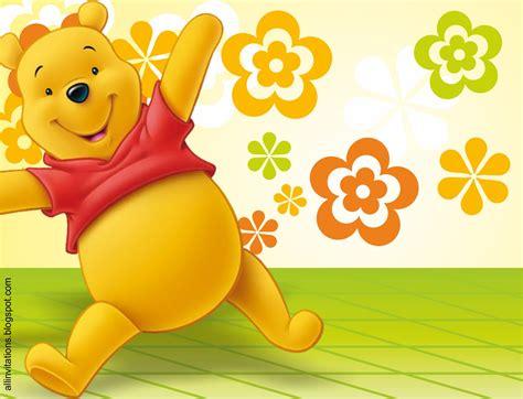imagenes de winnie pooh de cumple años all invitations invitacion cumplea 241 os winnie pooh