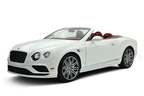bentley gt w12 2016 bentley continental gt speed w12 convertible