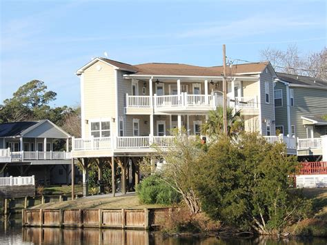 house vacation rental in myrtle sc usa from vrbo