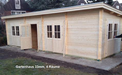 Garage Und Carport 3326 by Gartenhaus Pavillon Garage Anfertigung Sonderanfertigung