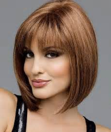 hairstyles with fringers for short bob hair styles with fringe hairstyles collection fashion style