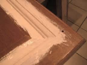 decke weiß streichen chestha beton treppe dekor