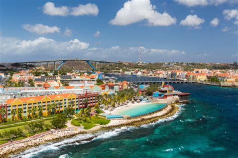 cruises from aruba to curacao why you should cruise to the caribbean s abc islands
