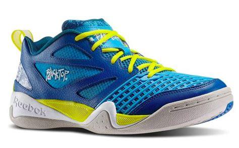 blacktop basketball shoes s reebok blacktop basketball shoes as low as 34 99