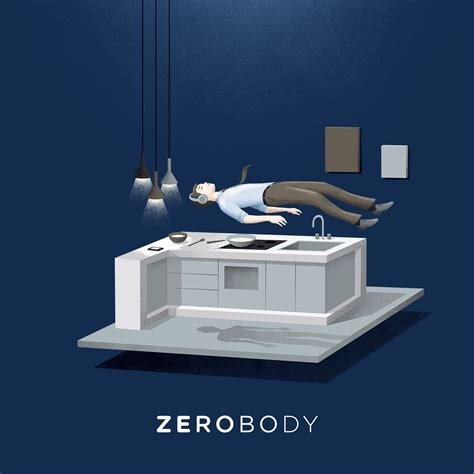 bathtub bed zero gravity effect at home innovative dry wellness