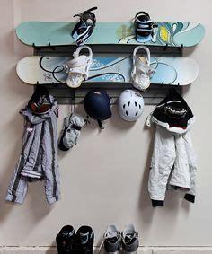 Set Angeli Flow Kid 1000 images about garage on bike storage slat wall and gladiator garageworks