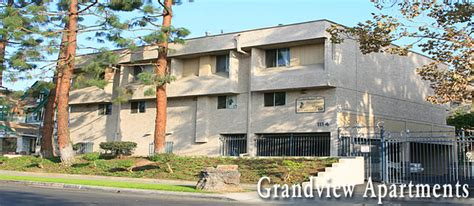 Appartments For Rent In Los Angeles by Grandview Apartments For Rent In Los Angeles Ca 90006