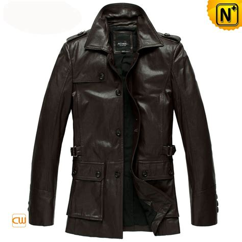 Jaket Kulit Wolverine By E Shop 26 47 s tactical leather jacket hitman general discussion