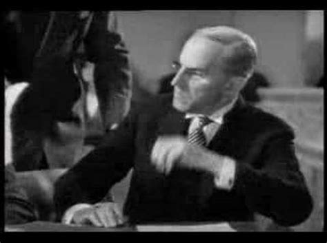 Watch Mr Deeds Goes Town 1936 Full Movie Mr Deeds Goes To Town Youtube