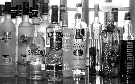 wallpaper iphone vodka vodka full hd wallpaper and background 1920x1200 id 115702