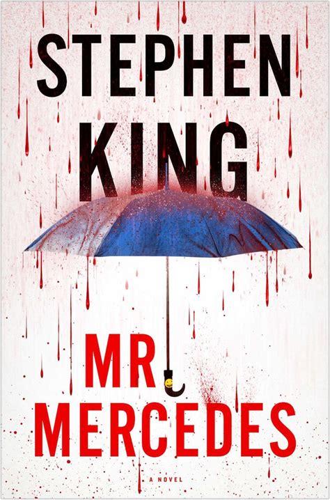 Bok Oli Sing Rxking The 10 Best Stephen King Books