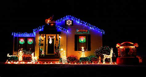 good christmas lights in the east valley 2018 15 awesome outdoor lights ideas 2018 uk