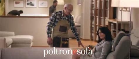 poltrone e sofa sanremo la pubblicit 224 di poltrone e sof 224 2017