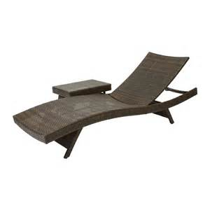 Best Patio Lounge Chairs Design Ideas Best Selling Home Decor 253964 Lounge Chair Table Lowe S Canada