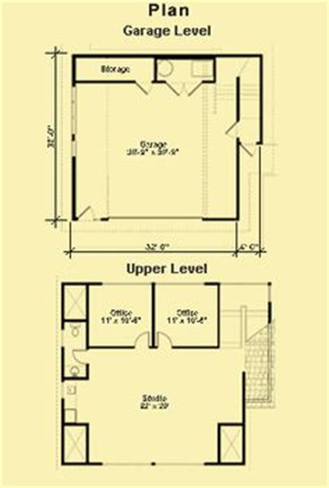 carriage house apartment floor plans 1000 images about homes on pinterest craftsman style