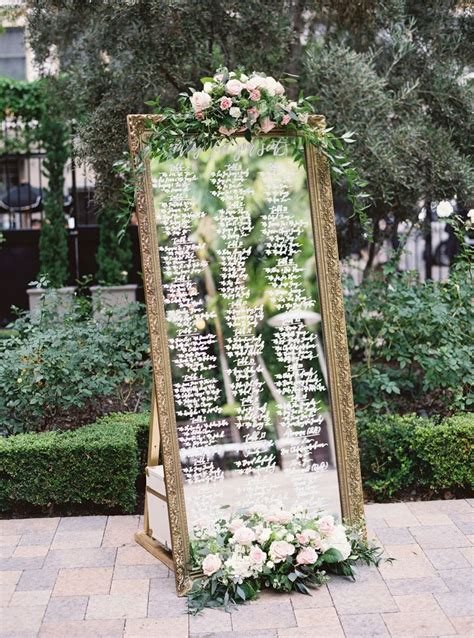 seating chart for wedding reception ideas maths equinetherapies co