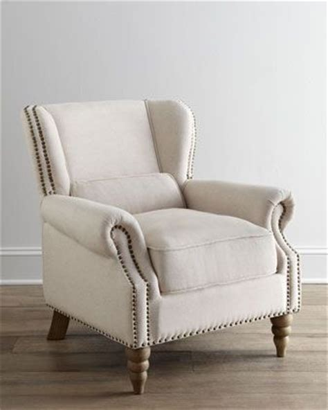 allergic to leather sofa 17 best images about allergic to recliners but hubby wants