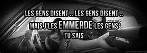 citation de swag 10 couvertures