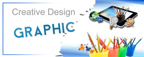design banner graphic graphic designer job job for 10 by mikecmattar seoclerks