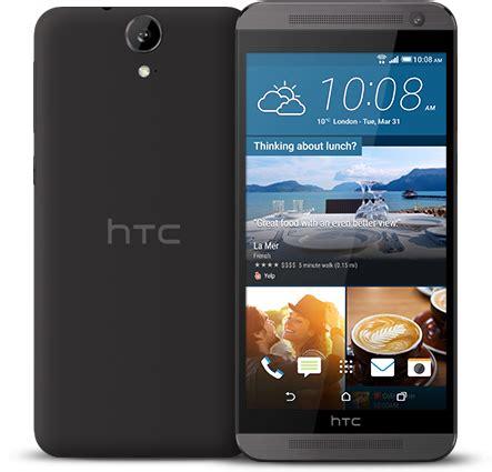 Smart Phone Htc E 9 S Original htc one e9 dual sim one 智慧型手機 htc hong kong