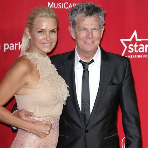 info on david foster wife david foster s wife becomes a u s citizen celebrity