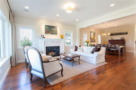 serenity room ideas meandering serenity custom home transitional living room vancouver by kenorah design