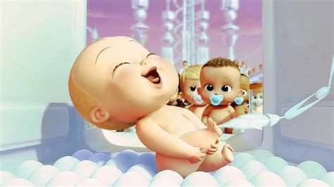 despacito baby download lagu despacito the boss baby igs music mp3 girls