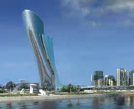 famous modern architecture buildings designs very with wonderful view