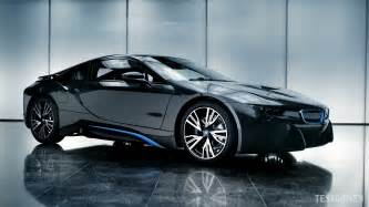 bmw new car i8 bmw i8 imagexxl