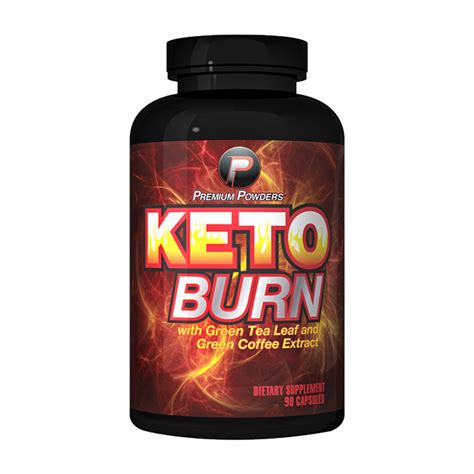creatine on keto atomic mass supplements best prices on keto burn