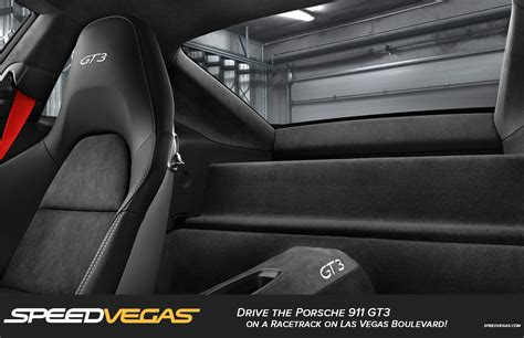 porsche driving drive a porsche 911 gt3 in las vegas porsche driving