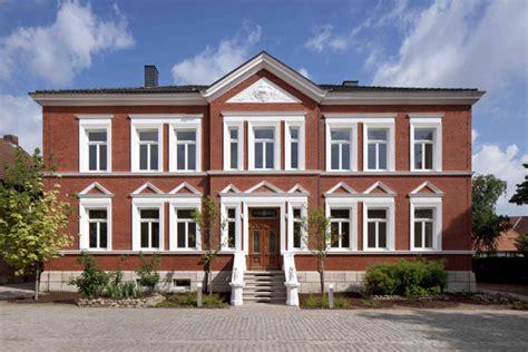 Braunschweig Architekten by Gutshof Wedtlenstedt Hsv Architekten Braunschweig