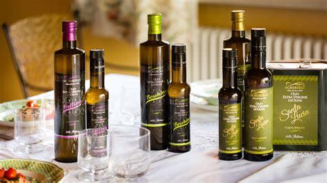 olio per cucinare olio extravergine per cucinare e per la tua famiglia come