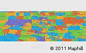 us area codes starting with 6 location maps of ohio zip codes starting with 443
