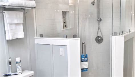 Shower Doors Orange County Custom Shower Doors And Tub Enclosures Orange County Florida