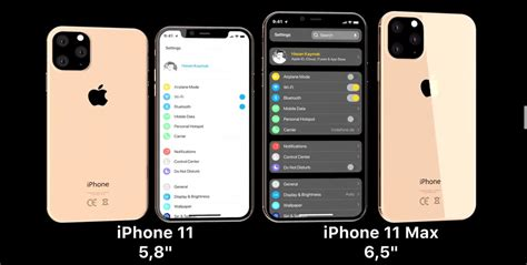 thrilling iphone  video shows    rumored
