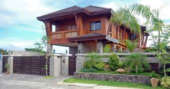 home design builder house designs philippines construction contractors