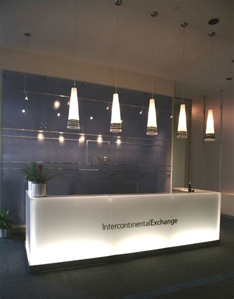 front office reception layout 304 best images about reception desk design on pinterest
