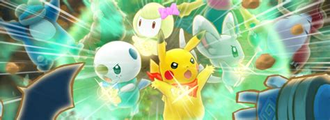 mystery dungeon gates to infinity pok 233 mon mystery dungeon gates to infinity 3ds