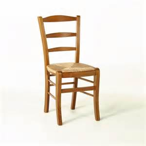 relooker chaise en bois architecture design sncast