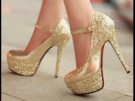 imagenes para niños de zapatos zapatillas para 15 a 241 os youtube