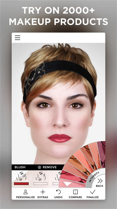 black hairstyles virtual makeover search results for modiface virtual makeover black