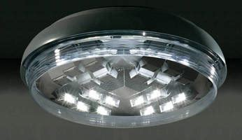 led len deckenleuchte led parking garage lighting is ip 66