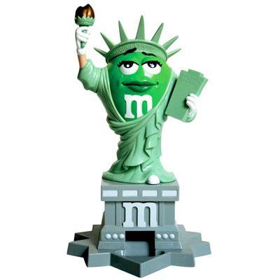 lade liberty originali le patty idee i ny m m world