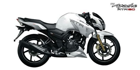 tvs apache bike 200 cc new indore image tvs apache rtr 200 bikesreview