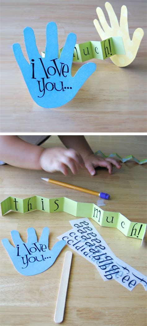 s day diy crafts 25 best ideas about day gifts on diy gifts diy mothers day gifts and