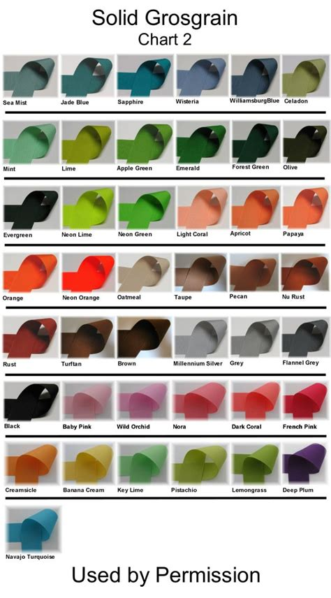 loop paint color chart ideas spray paint color charts graffiti gravity from valspar