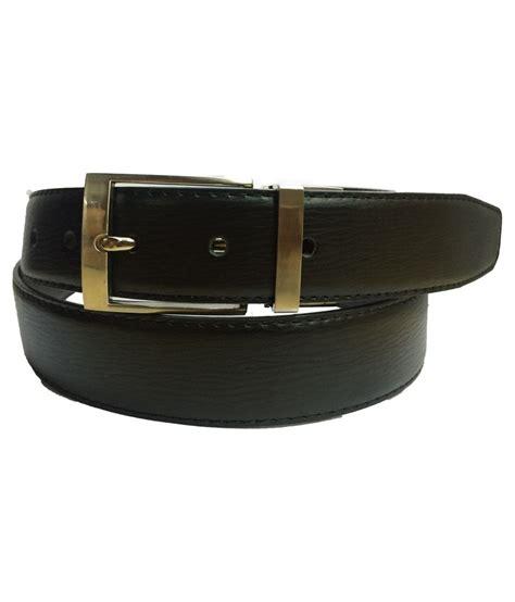 Formal Belt kp belts black formal belt for buy at low