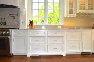 kitchen cabinet toe kick design kitchen how to build a toe kick drawer diy projects for everyone